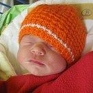 Jmenuji se Karolínka Sádlíková, narodila jsem se 28. Února 2018, při narození jsem vážila 2180 gramů a měřila 45 centimetrů. Moje maminka se jmenuje Magdaléna Sádlíková a můj tatínek se jmenuje Jiří Sádlík. Bydlíme v Třinci.