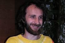 Jan Kuba.