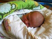 Jmenuji se NINA GURECKÁ, narodila jsem se 23. dubna, při narození jsem vážila 3465 gramů a měřila 49 centimetrů. Moje maminka se jmenuje Naděžda Gurecká a můj tatínek se jmenuje Petr Gurecký. Bydlíme v Havířově.