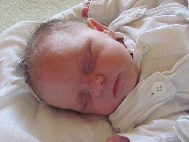 Jmenuji se LEA BORSKÁ, narodila jsem se 7. Května 2018, při narození jsem vážila 3680 gramů a měřila 50 centimetrů. Moje maminka se jmenuje Zdeňka Kodešová a můj tatínek se jmenuje Jan Borský. Bydlíme ve Městě Albrechticích.