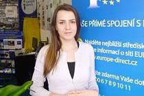 Lucie Musialová