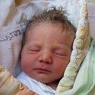 Jmenuji se BARBORA JANDEROVÁ, narodila jsem se 27. září, při narození jsem vážila 3530 gramů a měřila 50 centimetrů. Moje maminka se jmenuje Jana Janderová a můj tatínek se jmenuje Antonín Jandera. Bydlíme v Bruntále.