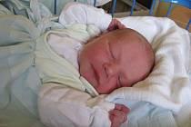 Karolínka Zavadilová  se narodila 26.ledna 2012, při narození vážila 3160 gramů a měřila 49 centimetrů, maminkou se stala Veronika Šrubařová a tatínkem Martin Zavadil, Krnov