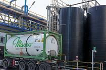 Macco Organiques, s.r.o. je přední výrobce a distributor anorganických solí pro infuzní a dialyzační roztoky, léčiva, biotechnologii, kojeneckou výživu, výživové doplňky, veterinární přípravky, mineralizované vody a osobní péči.