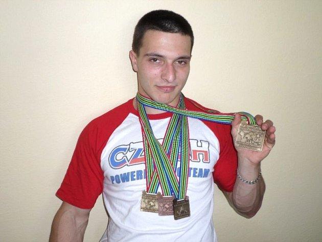 Tomáš Juříček