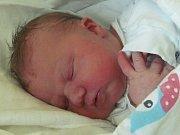 Jmenuji se Julie Brdičková, narodila jsem se 12. února 2018, při narození jsem vážila 4010 gramů a měřila 49 centimetrů. Moje maminka se jmenuje Kristýna Brdičková a můj tatínek se jmenuje Ondřej Brdička. Bydlíme v Krasově.