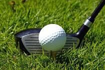 Krnovský golfový klub chce občanům Krnova a okolí zpřístupnit tento celosvětově oblíbený a atraktivní sport.