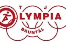 Olympia Bruntál