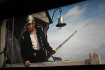 V roce 1969 bylo krnovské kino přebudováno na projekci filmů na 70mm formátu. První sedmdesátkou, která byla v Krnově promítnuta, byli Báječní muži na létajících strojích.