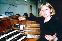 Tomáš Jeřábek se v jednom rozhovoru charakterizoval jako dříč řemeslník a současně požitkářský varhaník, který miluje svůj nástroj. Nyní svůj všestranný talent a charisma potvrdil v soutěži Pianista roku.