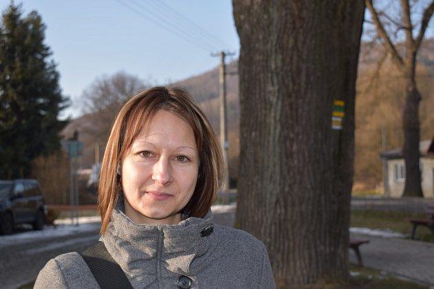 Eva Pijáková