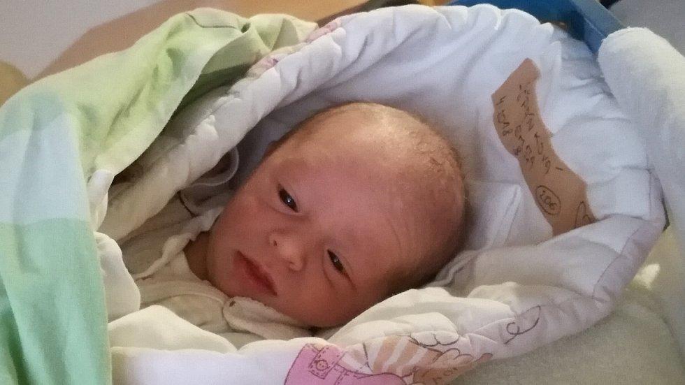Jmenuji se Emma Štěpánková, narodila jsem se 4. dubna 2018, při narození jsem vážila 2290 gramů a měřila 44 centimetrů. Moje maminka se jmenuje Lucie Lhoťanová a můj tatínek se jmenuje Petr Štěpánek, doma mám brášku Daniela. Bydlíme v Krnově.