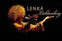 Lenka Lichtenberg Hartlová