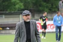 Ladislav Bártek.