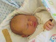 Jmenuji se ELIŠKA JELÍNKOVÁ, narodila jsem se 24. Dubna 2018, při narození jsem vážila 3140 gramů a měřila 50 centimetrů. Moje maminka se jmenuje Iveta Kopidolová a můj tatínek se jmenuje Michal Jelínek. Bydlíme v Bruntále.