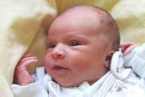 Jmenuji se LAURA TOBOLÁKOVÁ, narodila jsem se 15. Srpna 2014, při narození jsem vážila 2440 gramů a měřila 43 centimetrů. Moje maminka se jmenuje Lenka Toboláková a můj tatínek se jmenuje Petr György. Bydlíme v Břidličné.
