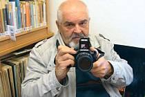 Jiří Sebera