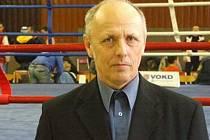 Jaroslav Morbitzer
