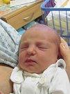 Jmenuji se ELENA SANITRÁKOVÁ, narodila jsem se 12. Prosince 2018, při narození jsem vážila 3630 gramů a měřila 51 centimetrů. Břidličná