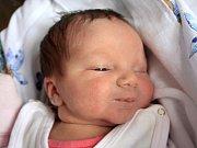 Nellinka Urbanidesová se narodila Lauře Urbanidesové z Děčína 30. listopadu v 11.52 v děčínské porodnici. Měřila 48 cm a vážila 2,83 kg.