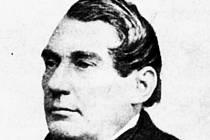 C. G. Wolfrum