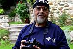 Miroslav Rada, fotograf