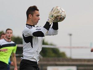 Sport fotbal KP Krupka - Jílové