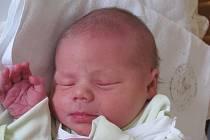 Mamince Zuzaně Švecové z Varnsdorfu se 6. října v 16:31 hod. narodila dcera Barbora Švecová. Měřila 50 cm a vážila 3,325 kg.
