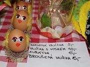 Na Vojanovce slavili Velikonoce