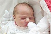 Rodičům Petře a Petrovi Skalovým z Rumburku se v pondělí 18. února ve 20:26 hodin narodila dcera Kateřina Skalová. Měřila 50 cm a vážila 3,35 kg.