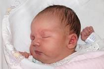 Lucii Štěpánkové z Varnsdorfu se 27.dubna ve 23.49 v rumburské porodnici narodila dcera Karolína Štěpánková. Měřila 51 cm a vážila 4,27 kg.