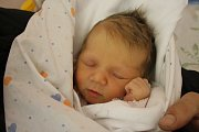 Lucii Šafaříkové z Děčína se 1. prosince v 15.54 v děčínské porodnici narodila dcera Nelinka Kápalová. Měřila 49 cm a vážila 3,30 kg.