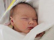 Ema Matoušková se narodila Markétě Skálové a Robinu Matouškovi z Rumburku 27. prosince v 8.20. Vážila 3,39 kg.