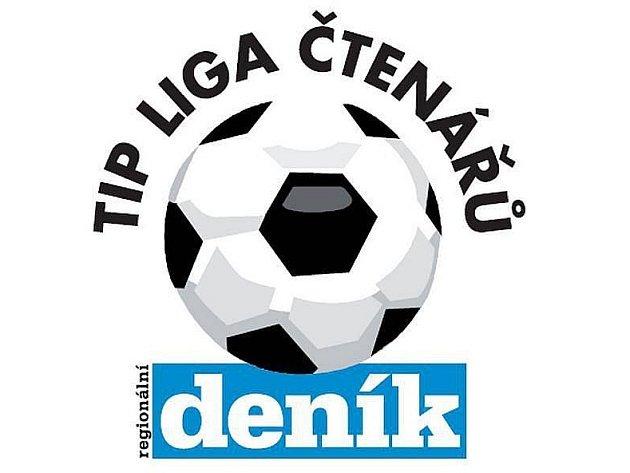 TIP LIGA DENÍKU - logo.