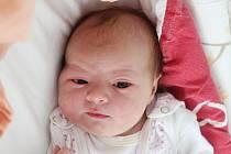 Rodičům Kateřině Sádlové a Pavlu Bláhovi z Varnsdorfu se ve čtvrtek 27. června v 16:52 hodin narodila dcera Agáta Bláhová. Měřila 50 cm a vážila 3,48 kg.