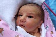 Anna Urbanová se narodila Mirce Zlatohlávkové z Děčína 12. září v 11.43 v děčínské porodnici. Vážila 3,46 kg.