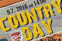 Koncert Country Day.