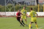 Varnsdorf v dalším přípravném zápase porazil Neugersdorf 3:1.