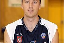 Pavel Miloš