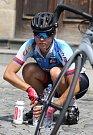 Tour de Feminin, cyklistický závod žen 2018