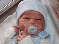 Marii Münnichové z Mikulášovic se 18. června v 9.35 v rumburské porodnici narodil syn Tobiáš Filip Münnich. Měřil 50 cm a  vážil 3,4 kg.