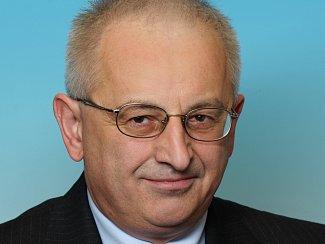 Petr Jakubec.