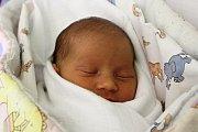 Kamila Dančová se narodila Denise Dančové z Heřmanova 2. ledna v 6.25 v děčínské porodnici. Vážila 2,58 kg.