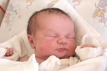 Žanetě Mišurdové z Rumburka se 28.února v 8.23 v rumburské porodnici narodila dcera Adélka Drdelová. Měřila 47 cm a vážila 3,17 kg.