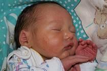 Nikole Sojkové z Krásné Lípy se 14. ledna v 1.35 v rumburské porodnici narodila dcera Nikola Kováčová. Měřila 47 cm a vážila 2,7 kg.