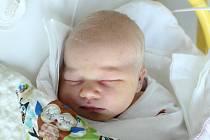 Rodičům Gabriele Dolejškové a Pavlu Rýdlovi z Děčína se ve středu 27. listopadu ve 23:21 hodin narodila dcera Stella Rýdlová. Měřila 52 cm a vážila 3,75 kg.