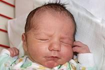 Libuši Šmídové z Varnsdorfu se 30. července v 8.15 v rumburské porodnici narodil syn Románek Šmíd. Měřil 51 cm a vážil 3,55 kg.