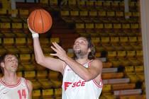 Letošní premiéry byly pro mladé basketbalisty BK Děčín zakleté. Ani jednomu týmu se nepodařilo zvítězit.