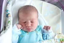Rodičům Evě Zahradníkové a Stanislavu Opielovi z Varnsdorfu se v pondělí 3. února ve 14:18 hodin narodil syn Václav Opiel. Měřil 51 cm a vážil 3,50 kg.