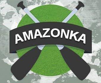 Ani přes vánoční svátky nezahálela skupinka dobrodruhů, která se v lednu vydá splout část Amazonky. K tréninku využívala Labe, na kterém najezdila několik stovek kilometrů.